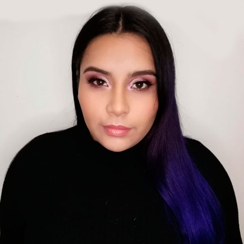 Claudia Pilar Matamala